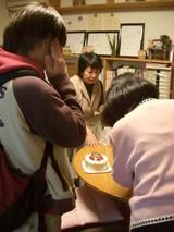 050325kobayashi.JPG